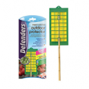 STV013 Defenders Insect Catcher Outdoor Protector