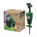 DEFENDERS JET SPRAY FOX REPELLER STV415