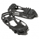 Stabilicers Studded Snow Shoe Tyre - Ice Shoe Grip