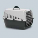 Trotter Pet Carrier - 3 Sizes