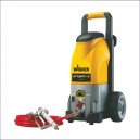 Wagner PRO115 Airless Paint Spray Plus Unit Project 625W 240V