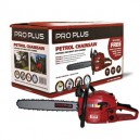 ProPlus 16in Petrol Chainsaw 45cc