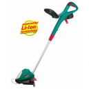 Bosch Easy Grass Cut 12-230 Strimmer 06008A8172
