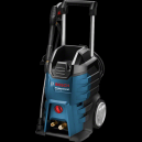 Bosch GHP 55-5 Professional Power Washer