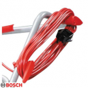 Cable Winder for all Bosch and Qualcast electric lawnmowers F016800270