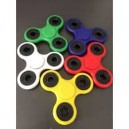 Turbo Spinners - Fidget Style Spinners Assorted Colours