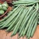 De Ree Bean and Pea Seeds: 6 Assorted