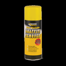 Everbuild Graffiti Remover 400ML Spray