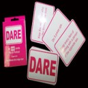 Hen Party Dare Cards 24 Pack