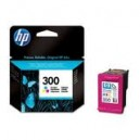 HP 300 Colour Ink Cartridge
