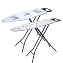 DeVille Essential Ironing Board with FREE Cover