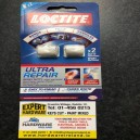 Loctite Ultra Repair 2 Doses 2x5g
