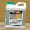 Netrol Natural Wood Colour Restorer 1L