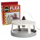 Pest Free Zone Flea Killer