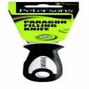 Petersons Paragon Filling Knife Assorted Sizes