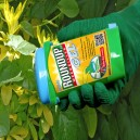 Roundup Weedkiller Gel 150ml Kills the Roots