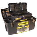 Stanley Toolbox Triple Pack