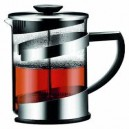 Tescoma Teo Coffee or Tea Maker 1L TES646634