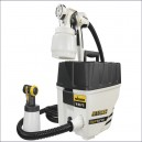 WAGW867E Wagner WallPerfect W867E I-Spray Spraying Kit 615w 240v