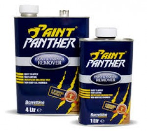 Oil Painting Varnish Remover Gel