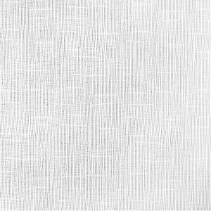 White Embossed Wallpaper (6 Assorted Designs)