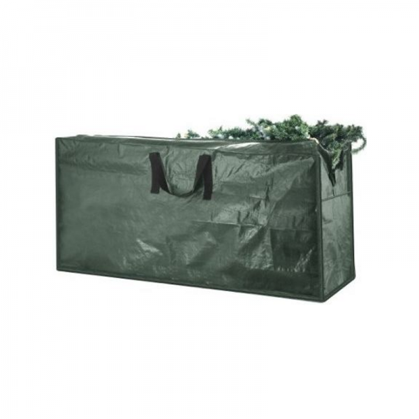 Christmas Tree Storage Bag • Will suit most 7-8ft Christmas Trees
