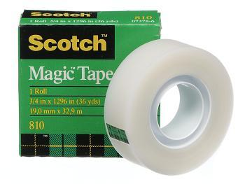 3m magic scotch tape. Black Bedroom Furniture Sets. Home Design Ideas