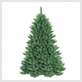 A Lighted Christmas Tree for Christmas This Year?