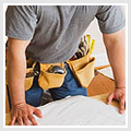 Plumbing and Drainage   Helpful Hints Around the Home & Business