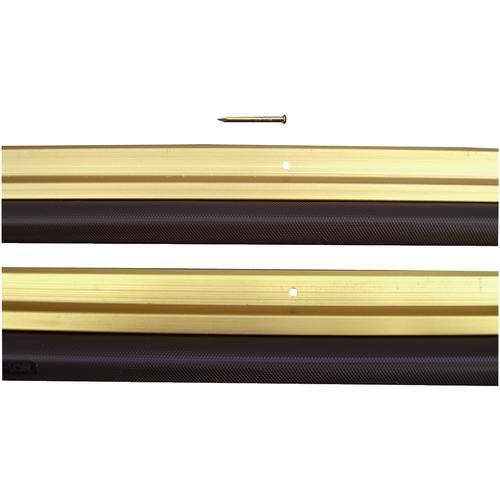Door frame draught excluder door frame for Door draught excluder