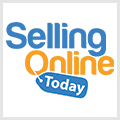 Hardware Ireland Feature on Selling Online Today Podcast