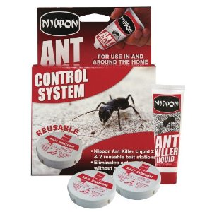 Rid A Bug West Jefferson Nc Ant Killer Products Ireland