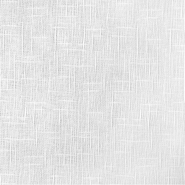 White Embossed Wallpaper 6 Assorted Designs